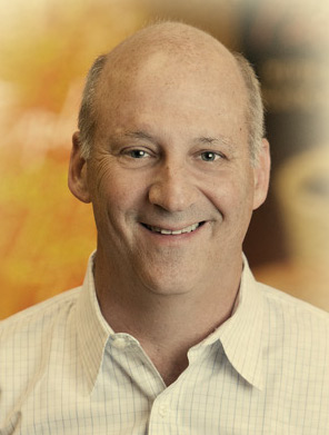 Ron Shaich, Chairman and CEO, Panera